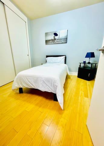 חדר שינה 2