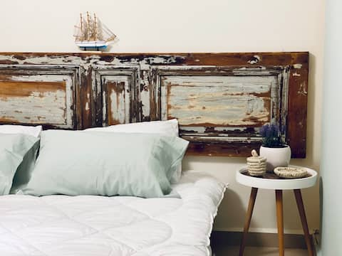 Lavender Room - in the heart of Batroun