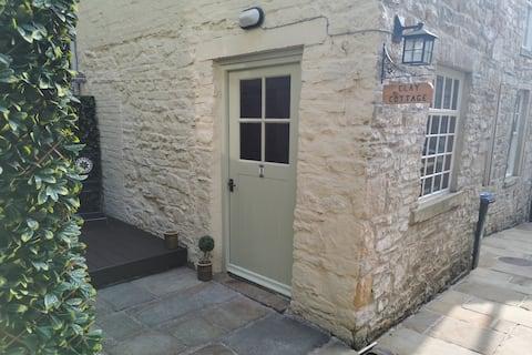 Clay Cottage. Sleeps upto 6. In Barnard Castle 🌿