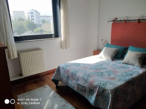 Apartamento: El buen Rato. Prox. Camino Primitivo