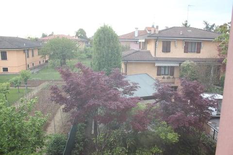 Appartamento a due passi da Mantova