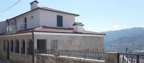 Rita Family House