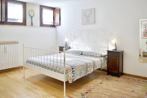 Appartamento La Spianà di Verona