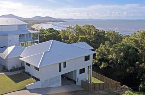 Seaclusion on Bayview.     Luxury Accomodation