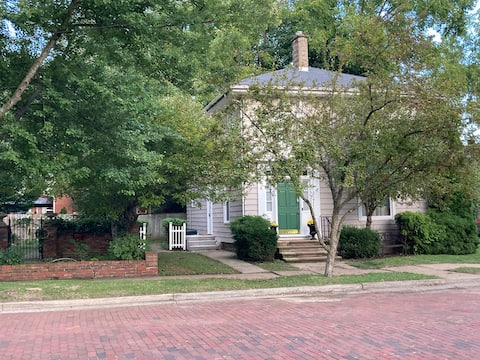 Welcome Stay - 3 Bedrooms in Historic Mount Vernon