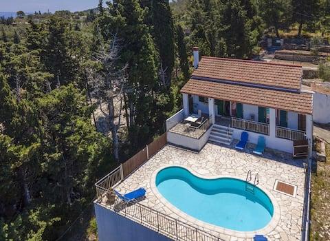 Villa Stamatoula
