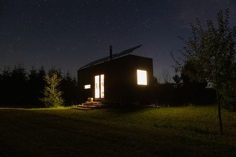 Můj Tiny House