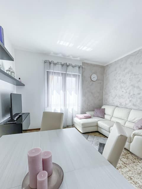 Appartamento Angelo