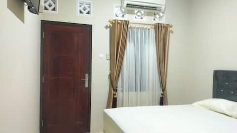 Aqsa Guest House Syari'ah, Hotel di Ciamis Terbaik