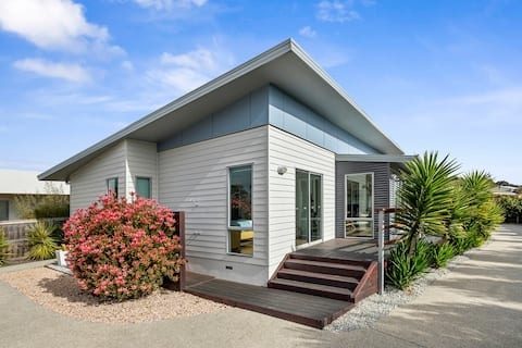 Luxury Holiday Home Orford