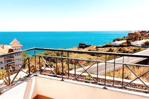 Apartment Magos Mar