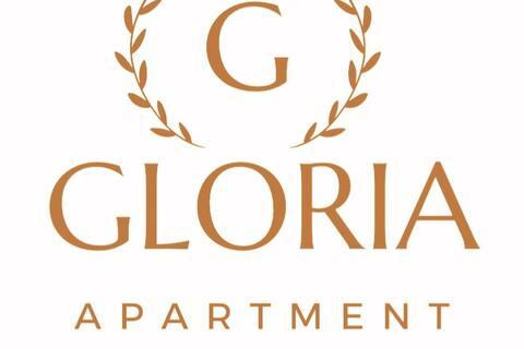 Gloria Apartman ****