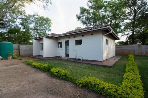 Faraja House #1 (Budget option) 3 bedrooms,2 baths