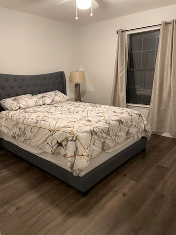 5th. bedroom