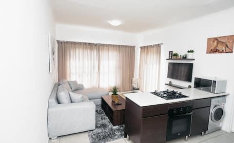 Sam's Apartments & Services-G2 Standard 1 Bedroom