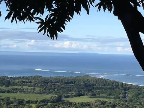 Casa Bambu-Gorgeous Whale Tail/Ocean Views