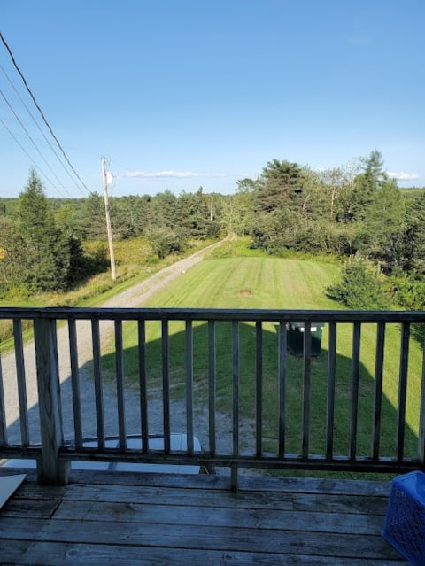 Gateway Apartment Close to Acadia