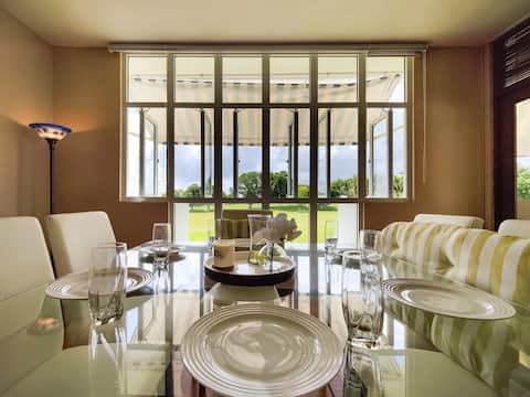 BelaVilla in Wyndham Rio Mar Resort