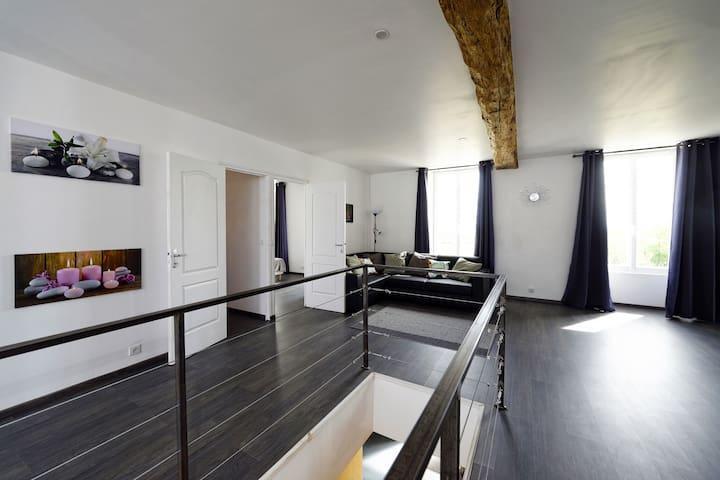 Спална соба 5