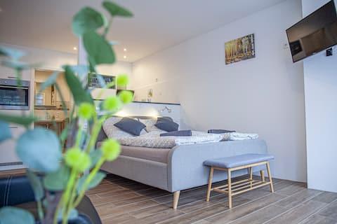 Apartment Moseldreams