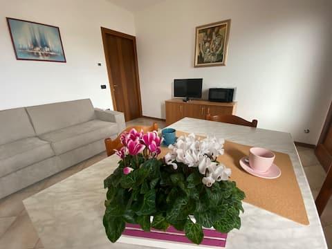 Only the Best 2 la suite tra Venezia e Treviso