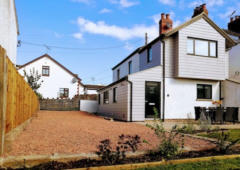 Charming 3 bedroom cottage in the Forest of Dean