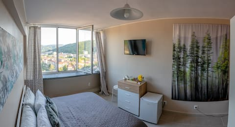 Adriano Guest Room Gabrovo