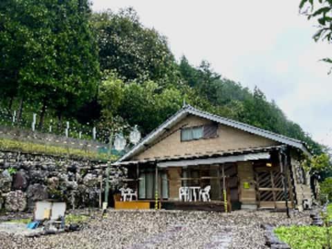 Aokura Green Terrace
