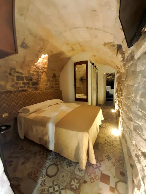 CA SIEMU casa vacanze a Ragusa Ibla