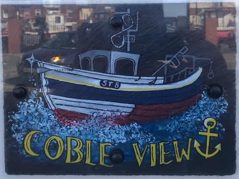 Coble View