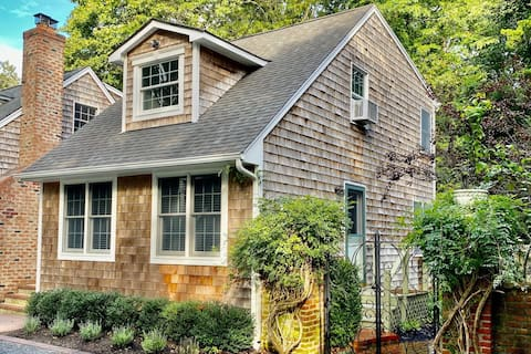 Private Guest Cottage in Brookhaven Hamlet