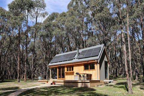 Monterey Eco Stay