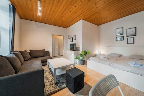 ✩ Gemütliche Wohnung in Mödlinger Top-Lage ✩
