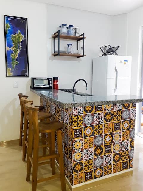 Studio Campeche