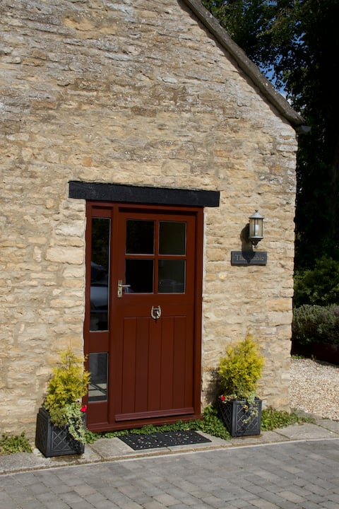 Cotswolds getaway in charming Charlbury