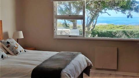 Nelmaranja Beach Cottage