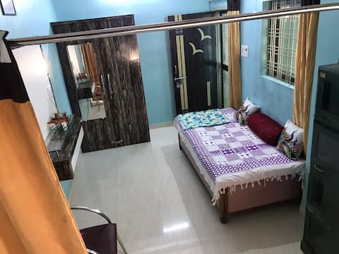 Bhele Home Residence