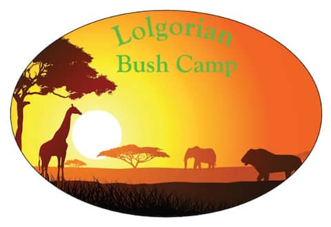 Lolgorian Bush Camp