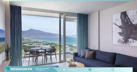 80% OFF Alma Resort Ocean View Suite 1 Bedroom