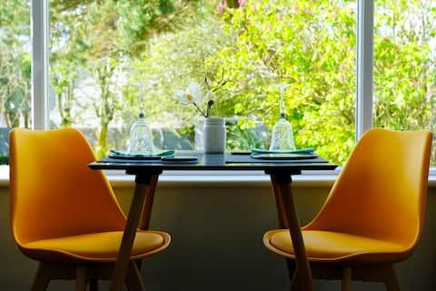 Atlantic Suite Luxury Self Catering Annex Portrush