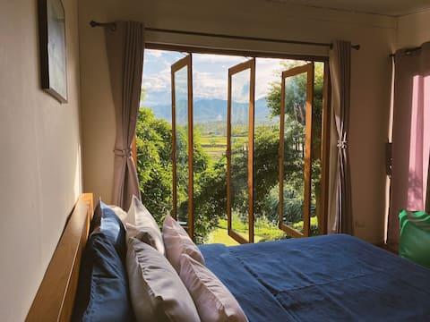 casa tranquila-cozy-comfy (B1)