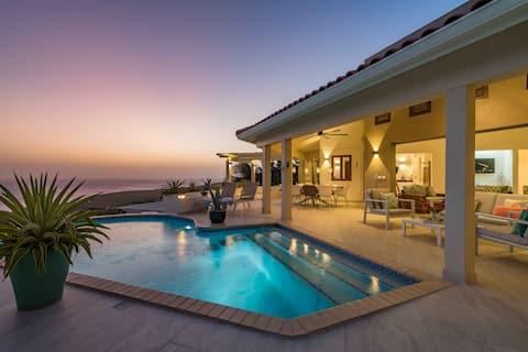 Villa Vila Blenchi - Coral Estate
