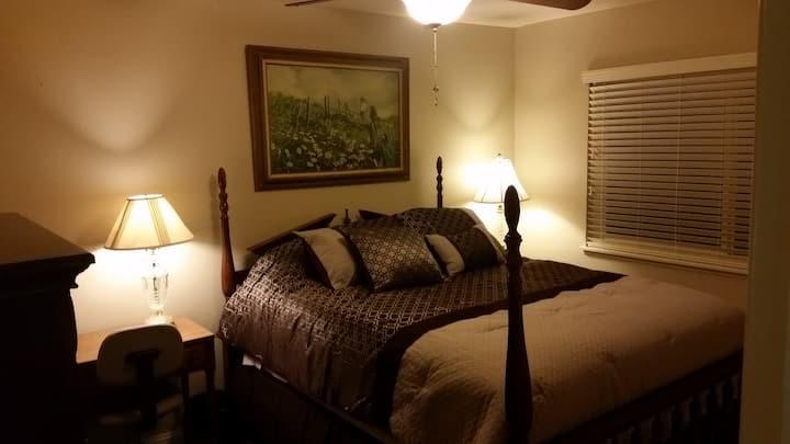 Your Best Home Choice 4 Rocklin