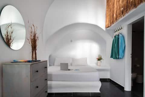 Villa Anita Cliff Suite 7