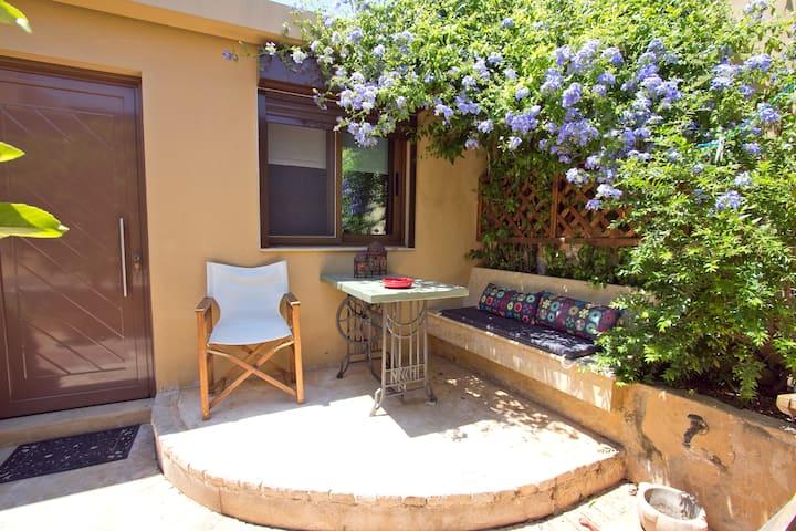 Lida Garden Studio
