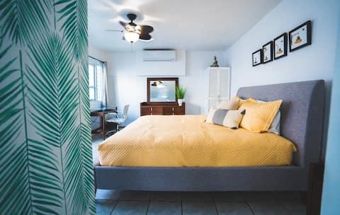 Romantic - Dorado Beach Studio