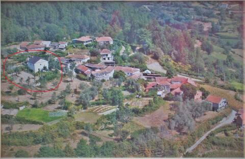 Casa Estêvão