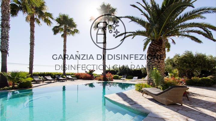 Italianway - Villa Cialoma