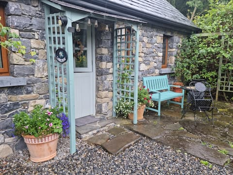 Larkside Cottage, Gyönyörű!! Clashacrow, Kilkenny