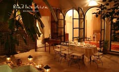 Riad+Ineslisa+1+%3A++%22Welcome+at+home%22